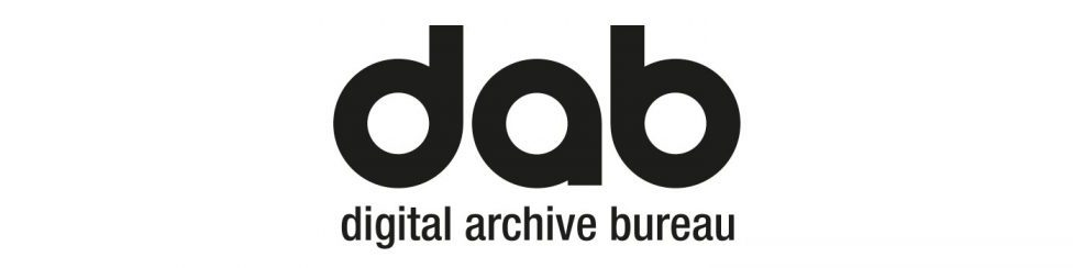 Digital Archive Bureau