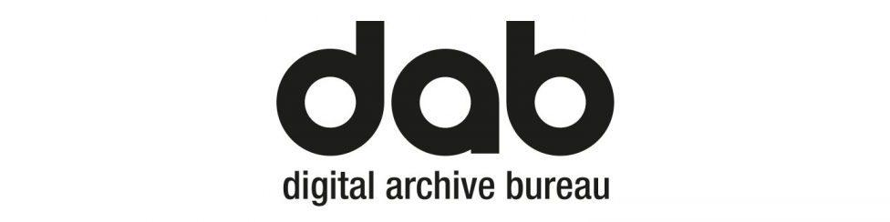 Digital Archive Bureau
